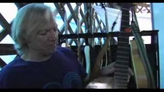 Gear Talk With Justin - Part 3: Guitar Rack