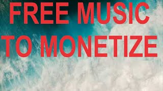 Orange Blanket ($$ FREE MUSIC TO MONETIZE $$)