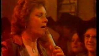 "Billie Jo Spears ""Blanket On The Ground "" Country"