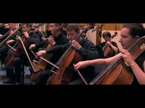 The I Love You Song - The 25th Annual Putnam County Spelling Bee - Piano Accompaniment Track from YouTube · Duration:  5 minutes 56 seconds