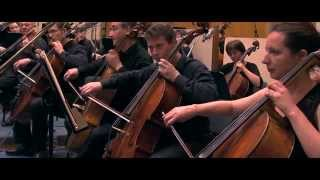 CLASSICAL MUSIC | BEST OF GEORGES BIZET -  CARMEN: Overture (Prelude)  - HD (High Definition)