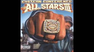 Eastern Conference All Stars 3   FULL ALBUM