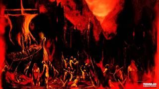 Flame: Fireland