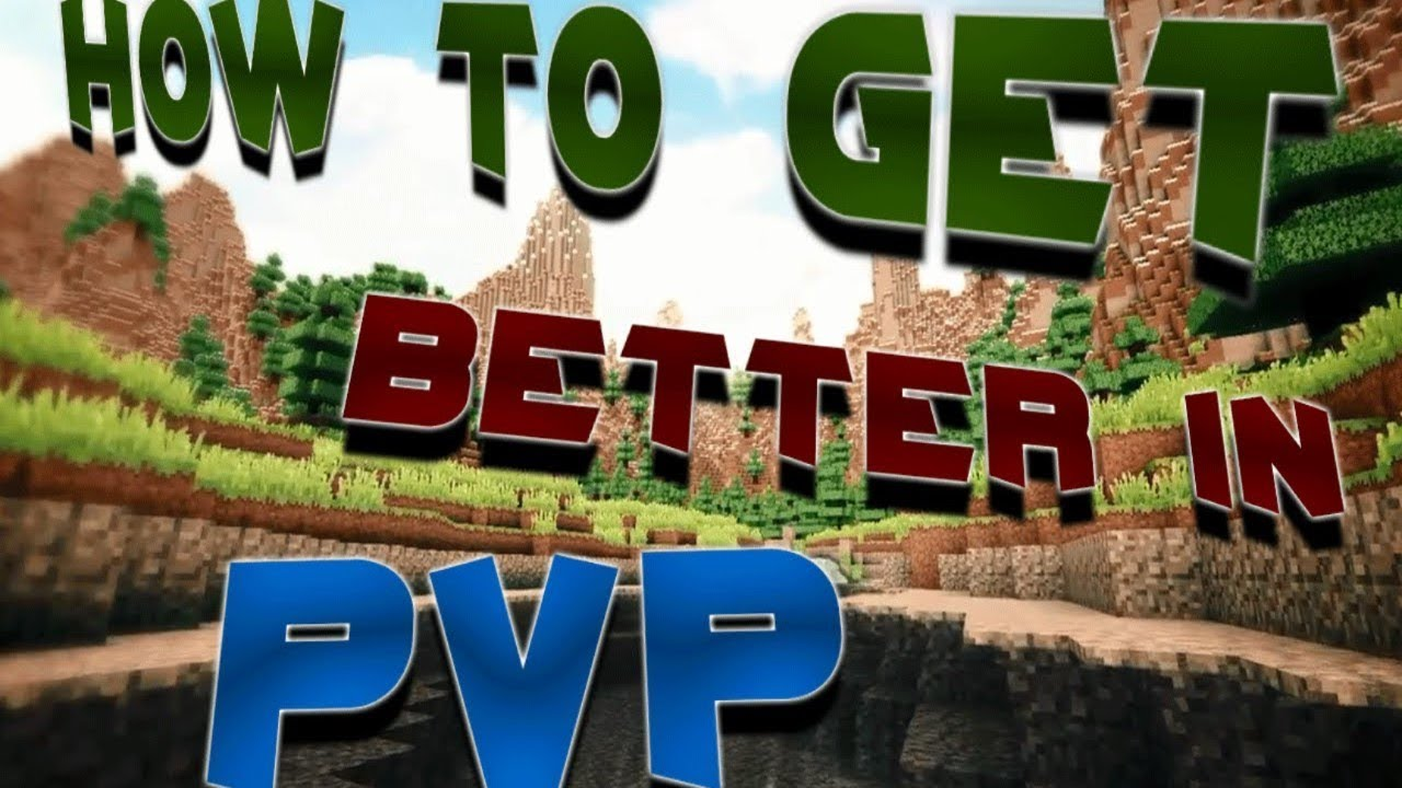 Search tips and tricks for minecraft skywars - GenYoutube