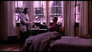 MISERY - Recut Trailer to Romantic Comedy