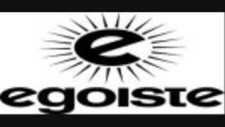 First Choice - You Took The Words  ( Global Brothers Voodoo Mix )