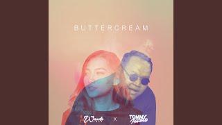 Buttercream (feat. Tommy Pratomo)