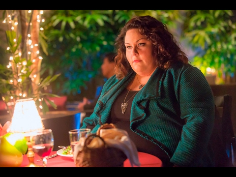 How Chrissy Metz of 'This is Us' survived with 81 cents to her name