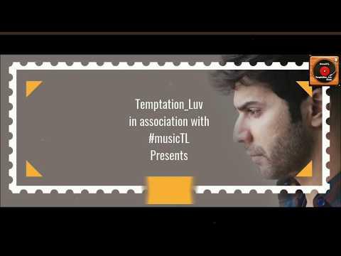 Tab Bhi Tu - Rahat Fateh Ali Khan - October (18) - Lyrics With English Translation Meaning | Varun D