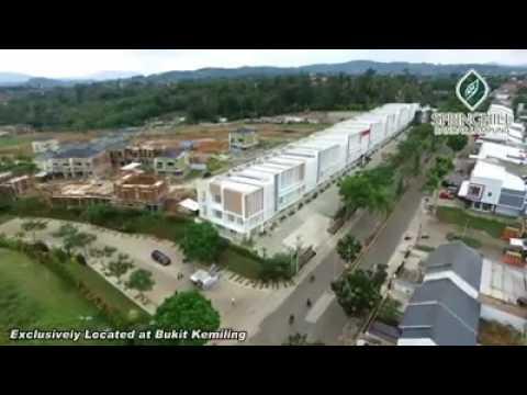 081283211212 Springhill Bandar Lampung Residence