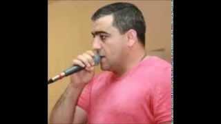Hayko Ghevondyan - Sirum em qez