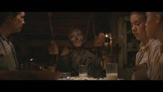 """Отрывок из фильма """"Нефть"""" 2007 г."""