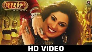 Download Hindi Video Songs - Ranglee - Richa Sharma | Official Video