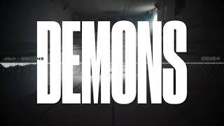 Joji - Demons [1 Hour]