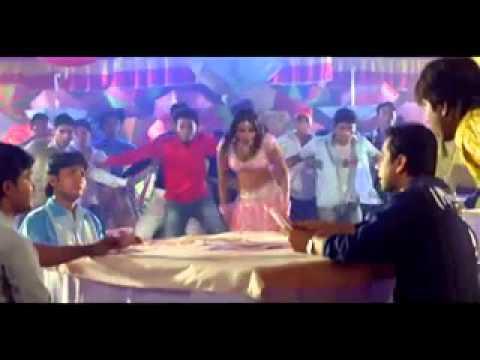 2012 10 02 12 47 04 bhojpuri 3gp song x264
