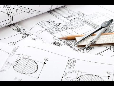 profissão-desenho-industrial-curso-de-design