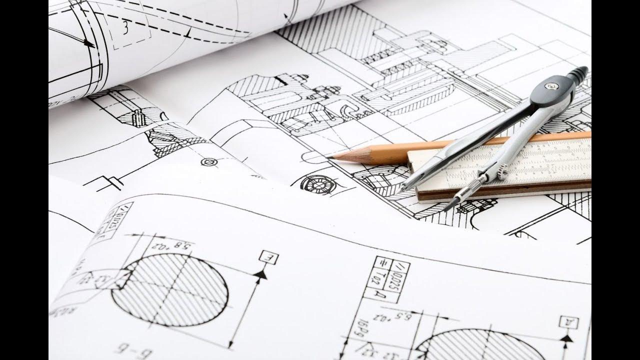 Profissão Desenho Industrial-curso de design - YouTube
