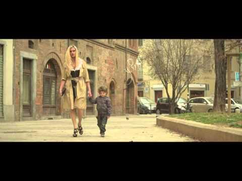 Glbt2012: Trailer 27° Torino GLBT Film Festival