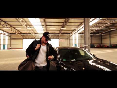 Fler feat.Silla & Moe Mitchell - Du bist es wert [HD]