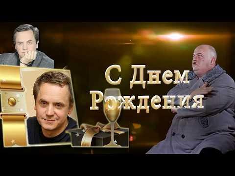 Оксана Давыдова - Печора -