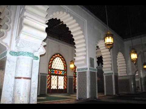 Rebana: Manaqib Syekh Ahmad bin Muhammad at Tijany al Hassany, Part 01-Covered by Essyief