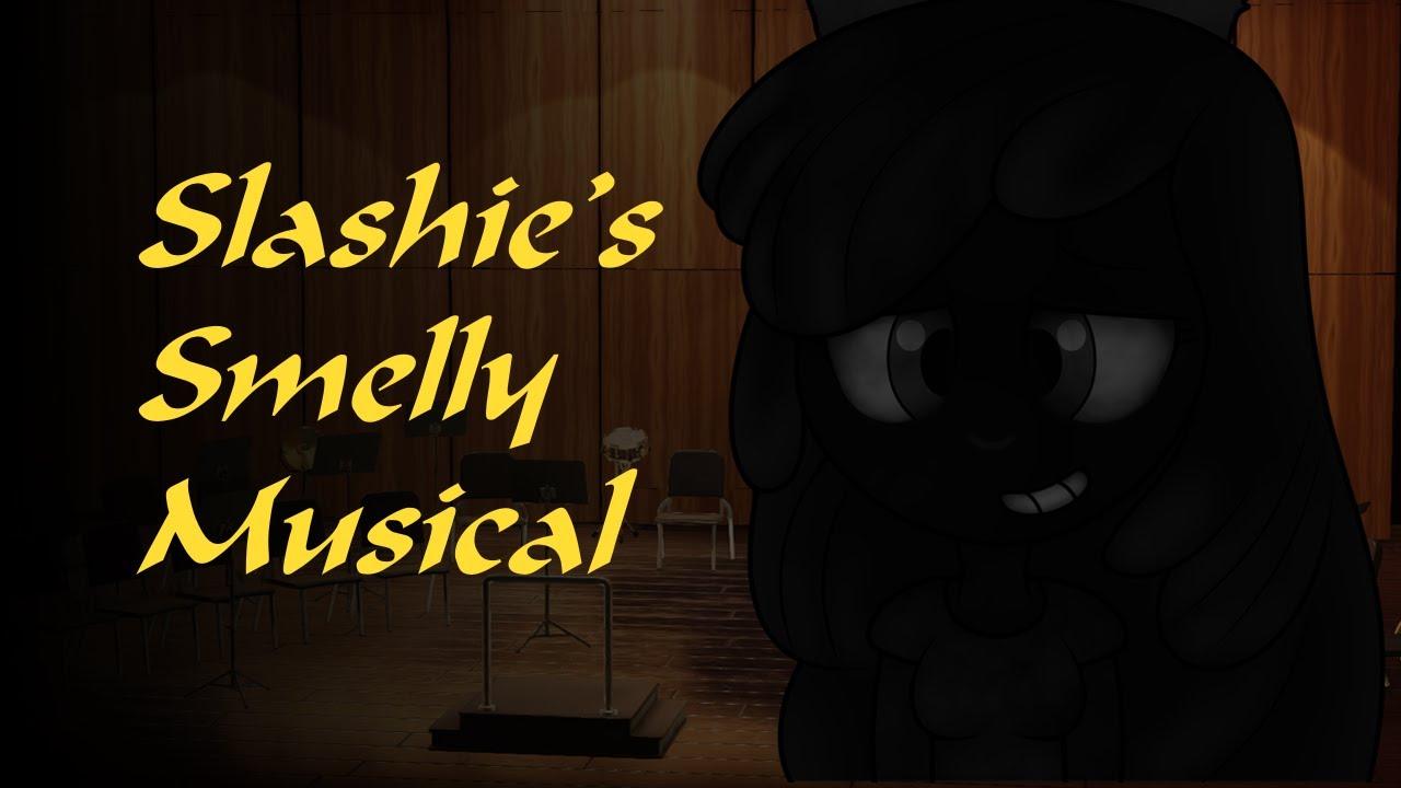 Download [SFMF] Slashie's Smelly Musical (April Fools 2020)