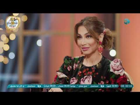 عمرو مصطفى : أنا اللي قدمت حسن الشافعي أول مرة وبعدها عمرو دياب اشتغل معاه ..