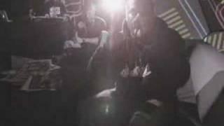 Ken Ring - 2000-Talet (Live)