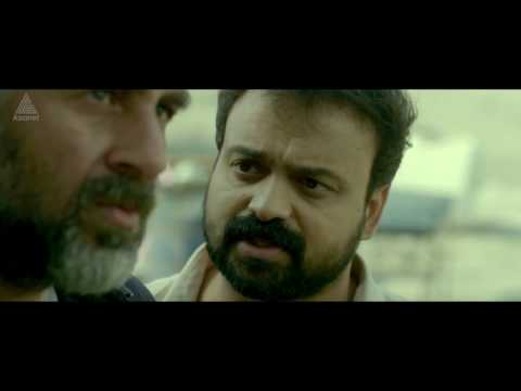 Take Off Malayalam Movie Official Trailer...