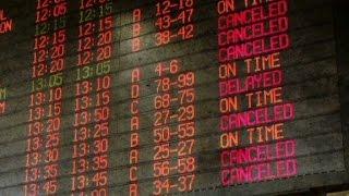 Politics behind FAA Israel ban?
