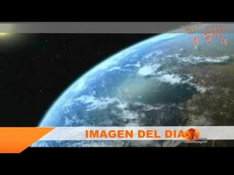 Descubren un planeta habitable (GLIESE 581G)