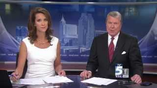 centrasight in the news raleigh wral