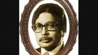 Gulti Hajar Hunchan by Narayan Gopal