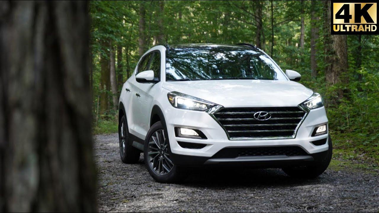 2021 Hyundai Tucson Review | Buy Now or Wait for 2022 Hyundai Tucson?