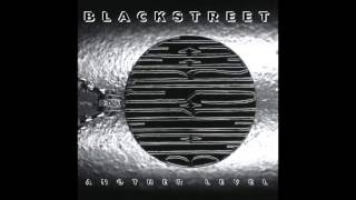 BLACKstreet - No Diggity feat. Dr. Dre, Queen Pen - Another Level