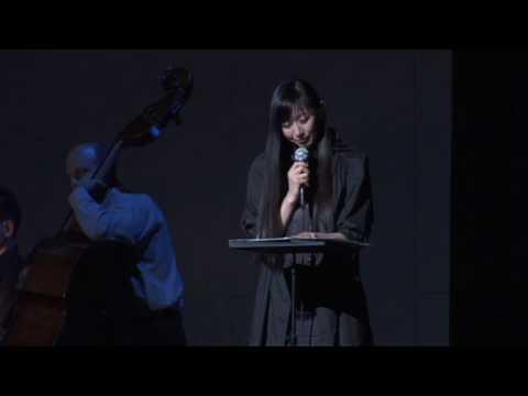 Chapter1 MASAYA concert 2009 大切なものは何なのですか