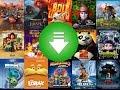 أفضل تطبيق تحميل أفلام للآيفون والآيباد تطبيق رائع  Downloader 2017 جديد
