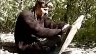 Охота на бешеного бегемота(Документальное полотно, повествующее о древнем индейском искусстве охоты., 2008-07-22T12:08:20.000Z)