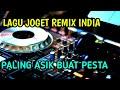 Lagu Joget Ambon Terbaru Remix India   Mp3 - Mp4 Download