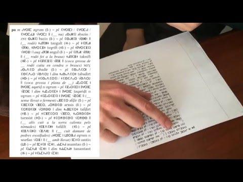 diccionari-amazic-català-/-català-amazic
