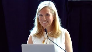 Jessica Livingston Shares 9 Things She Learned From Founding YC