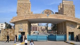 أخبار عربية - لماذا تحرير جامعة الموصل يُعد أمراً مهماً؟