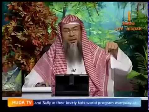 Duas during tawaf, sa'ee, at mount safa and marwa - Sheikh Assim Al Hakeem