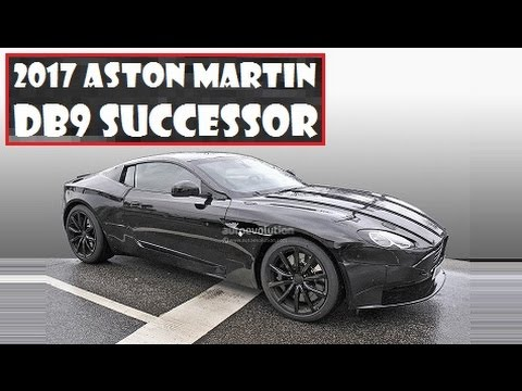 2017-aston-martin-db9-successor-prototype,-spied-using-heavily-camouflage