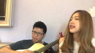 รู้บ้างไหม Crescendo (cover) - Chilling Sunday
