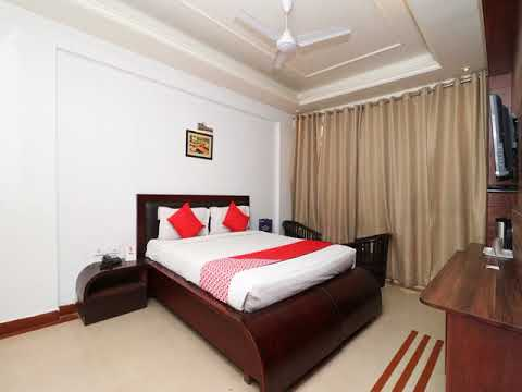 Oyo Rooms Isbt Dehradun Dehradun India Youtube