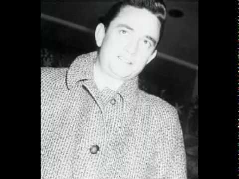 Take me home - Johnny Cash