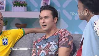 Video BROWNIS - Igun Ngebet Nikah Sama Ayu!! (18/7/18) Part4 download MP3, 3GP, MP4, WEBM, AVI, FLV Juli 2018