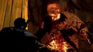 Классный клип Истребители вампиров(Сектор газа).