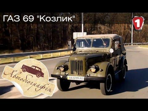 КВ-ГМ-69,8-150 (ПТВМ-60Э); КВ-ГМ -139,6-150 (ПТВМ-120Э)